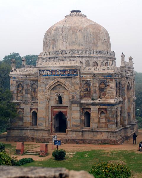 Tomb high angle.jpg