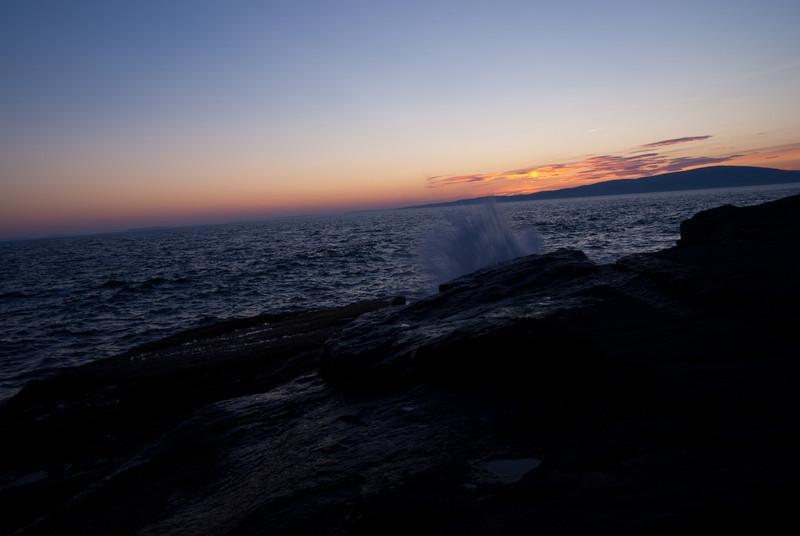 Maine Vacation-03013.jpg