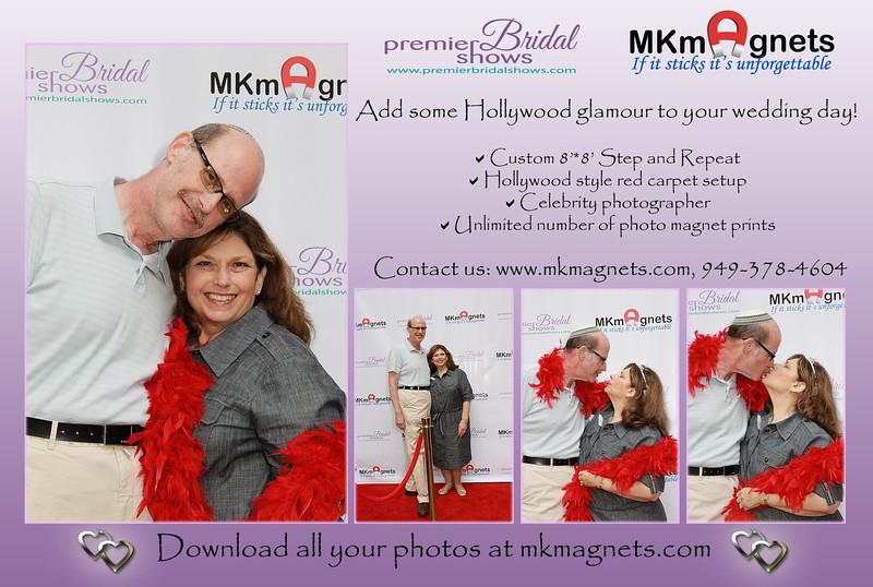 MK Hollywood Glamour (9).jpg
