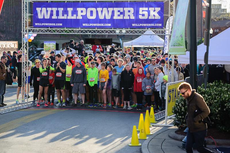 willpower2016-104.jpg