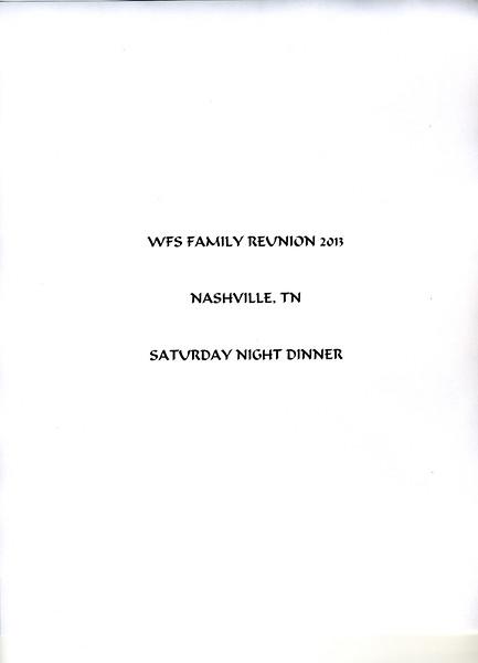 219 Saturday Night Dinner.jpg.JPG