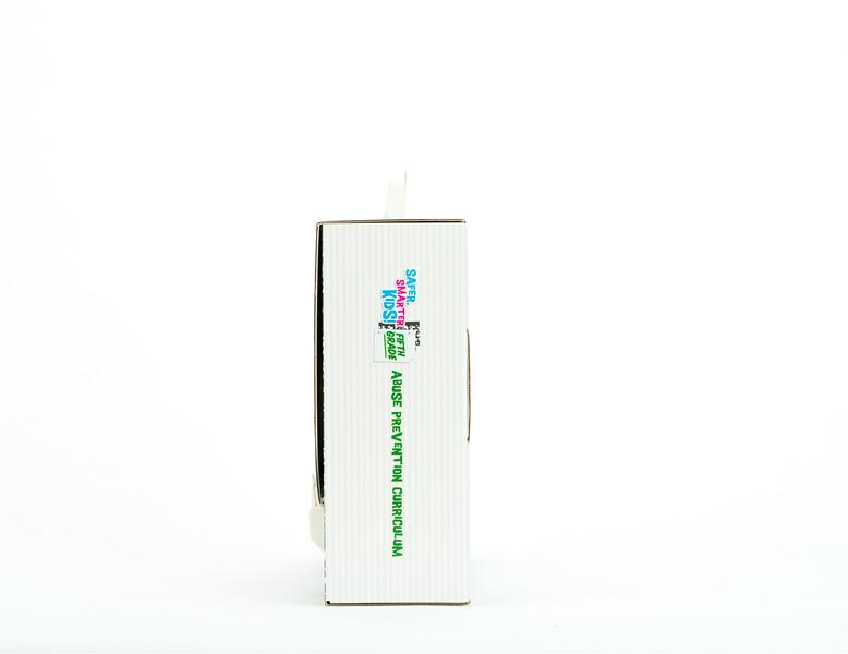 LK Kits-376.jpg