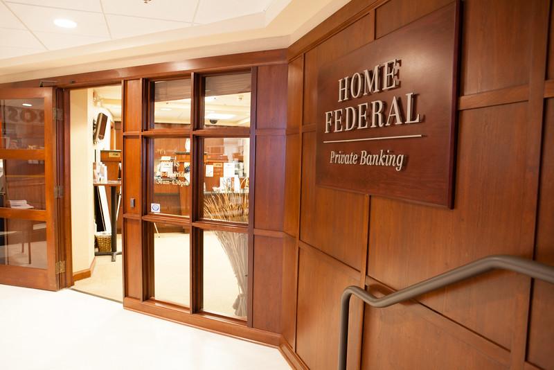 DSP Home Federal-2-8.jpg