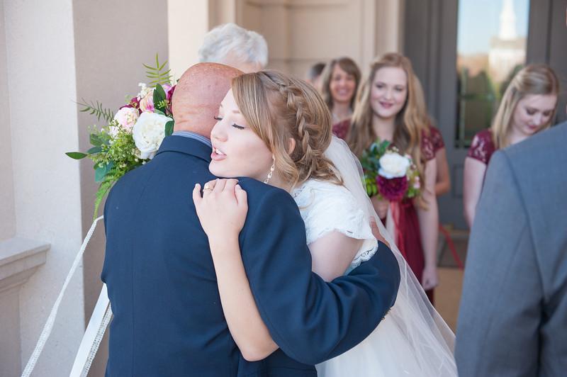 Corinne Howlett Wedding Photos-100.jpg