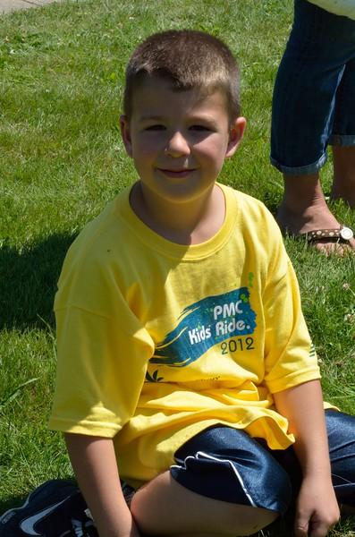 2012-06-10_10-41-00_SS_PMC_Kids.jpg