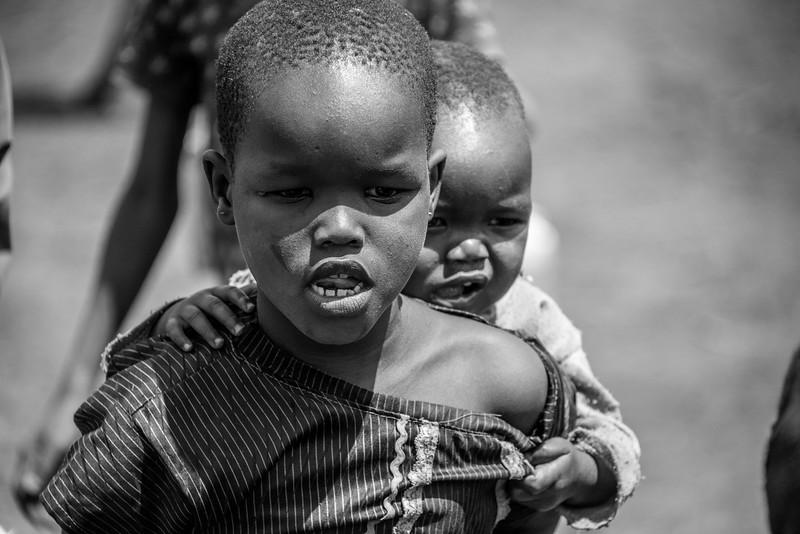Masajovia, Amboseli National Park (13 of 55).jpg