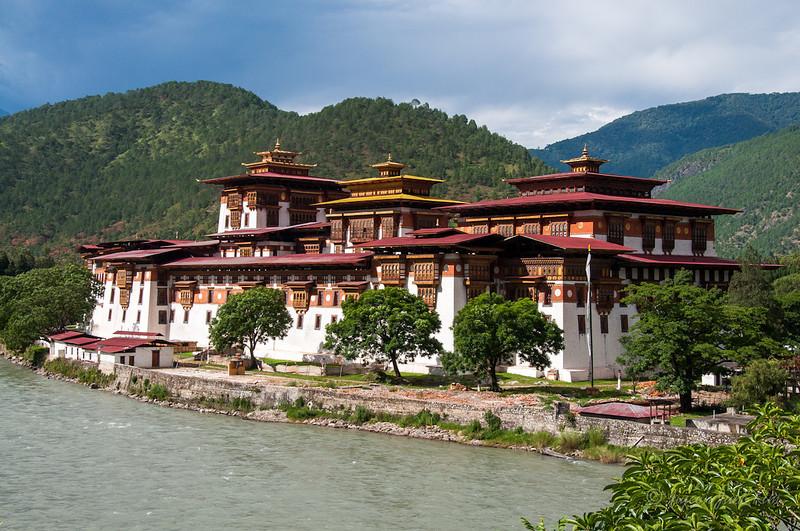 Bhutan-Punakha-8266.jpg