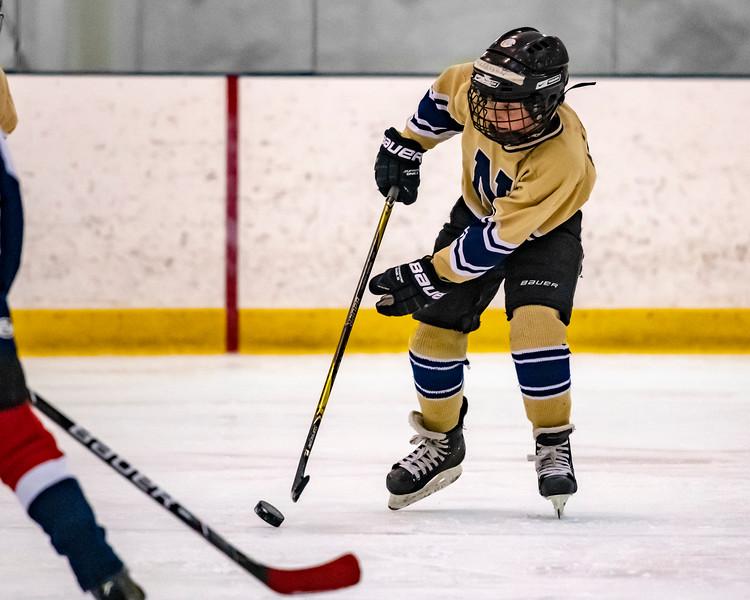 2018-2019_Navy_Ice_Hockey_Squirt_White_Team-88.jpg