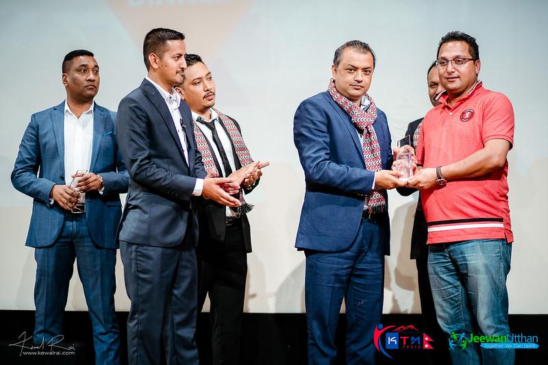 Jeewan Utthan Aus Charity Gala 2018 - Web (56 of 99)_final.jpg