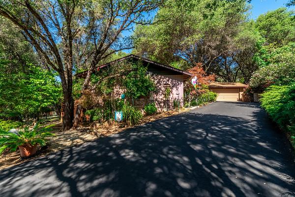 23164 Sequoia Ct Auburn, CA