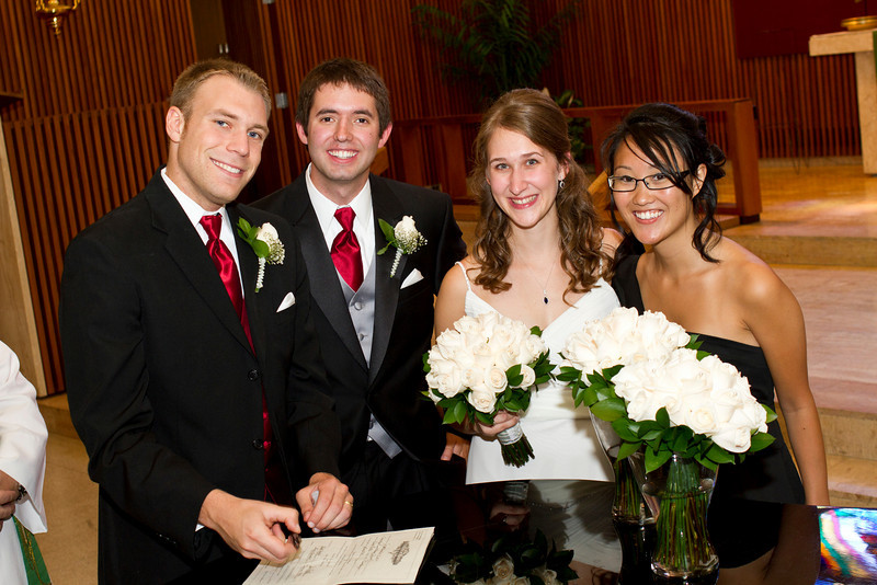 RuthNick_Wedding_312.jpg