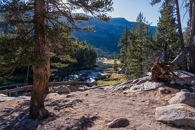 John Muir Trail 2