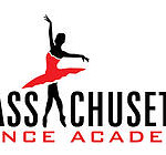 Massachusetts Dance Academy