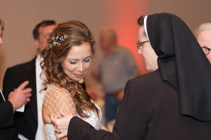 Houston Wedding Photography ~ Janislene and Floyd-1147-3.jpg
