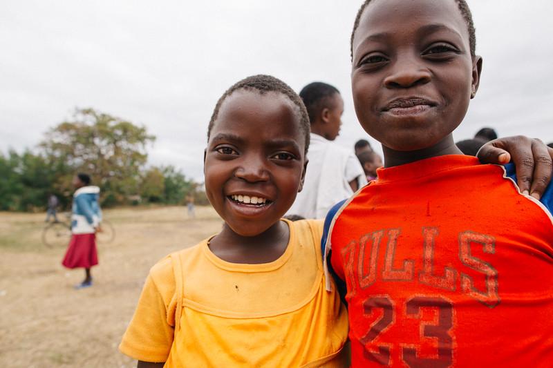 2019_06_22_MM_Malawi-17.jpg