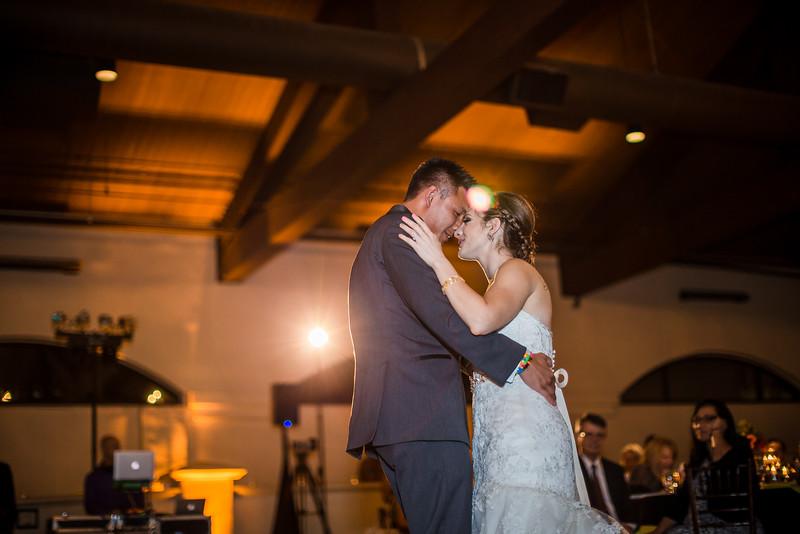 2015-09-18_ROEDER_JessicaBrandon_Wedding_CARD3_0490.jpg