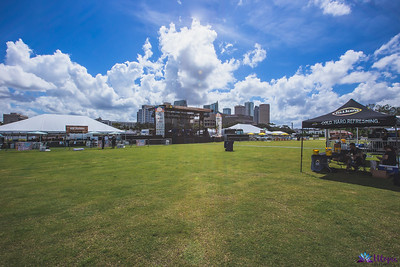 2019 Summer of Rum Fest