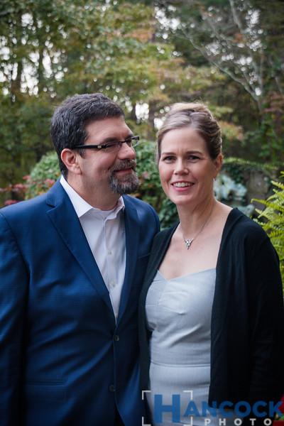 Bill and Beth von Holle 50th-110.jpg