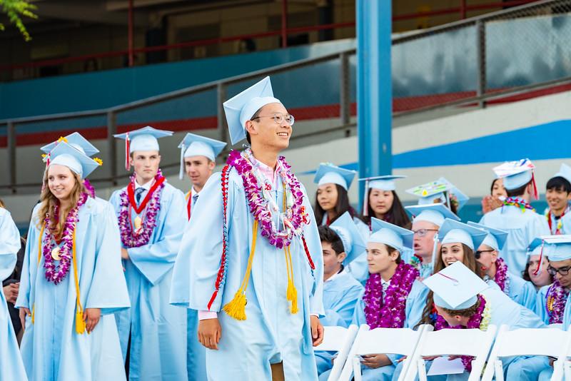 Hillsdale Graduation 2019-10585.jpg