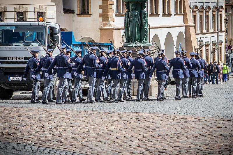 Prague-0246.jpg