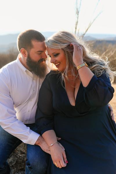 20200222-Lauren & Clay Engaged-98-2.jpg