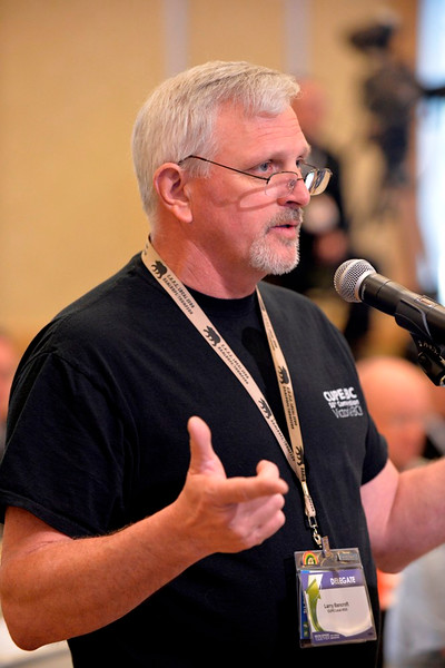 Cupe Conv Thurs 14.jpg