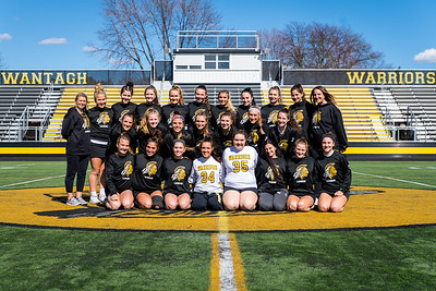 Wantagh Lax