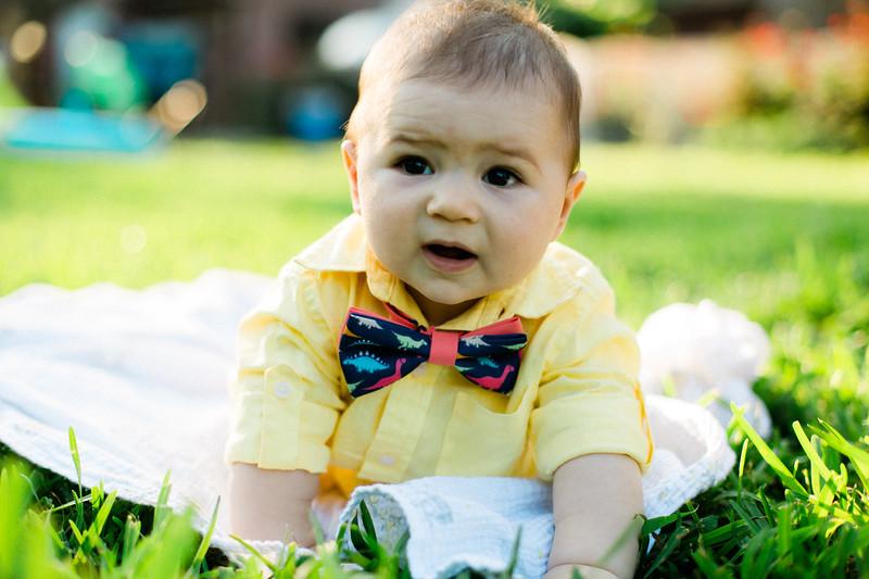 Mike 6 months-3529.jpg