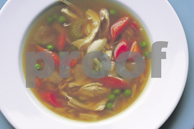 try-chicken-soup-with-orzo