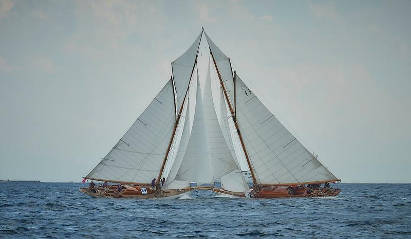 Classics Boats