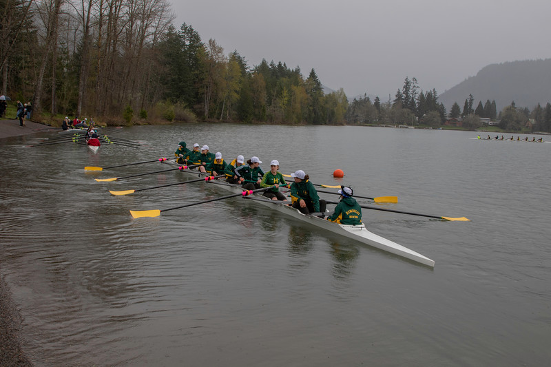 Rowing-165.jpg