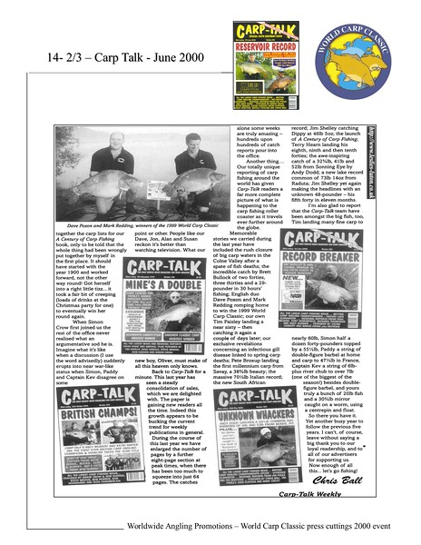 WCC 2000 - 14 - Carp Talk - 02-3-1.jpg