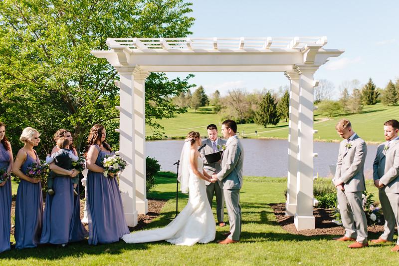 carli and jack wedding-465.jpg