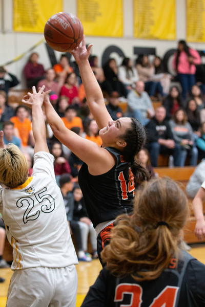 HMB Varsity Girls Basketball 2019-20-1011.jpg