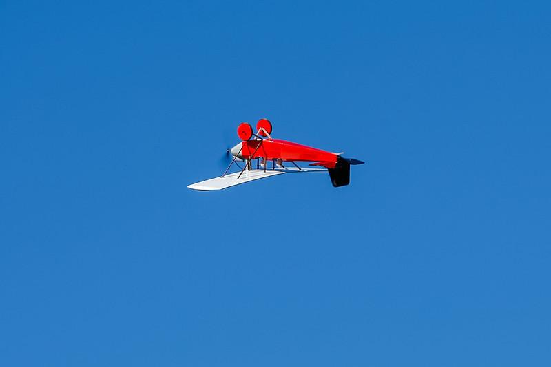 RC_AirCamper_14.jpg