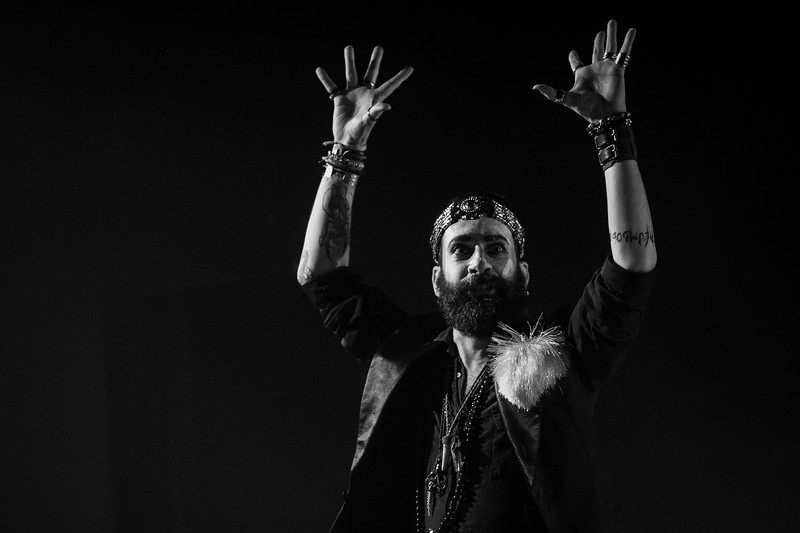 Allan Bravos - Fotografia de Teatro - Agamemnon-621-2.jpg