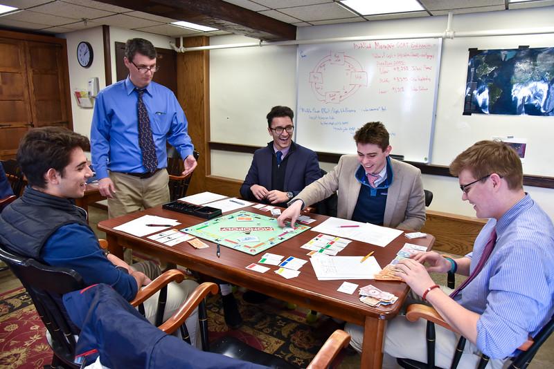 20200222 Economics Monopoly-7.jpg