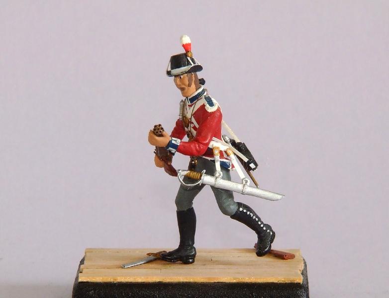 1805 Royal Marine, 50s.jpg