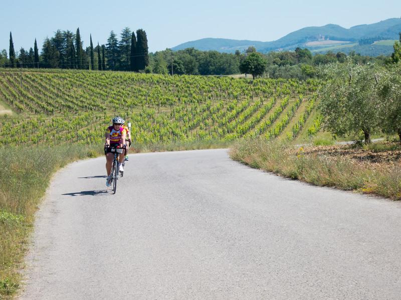 2015.06.03 Backroads Toscana 0116.jpg