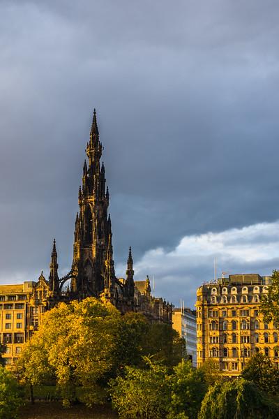 Edinburgh (34 of 44).JPG