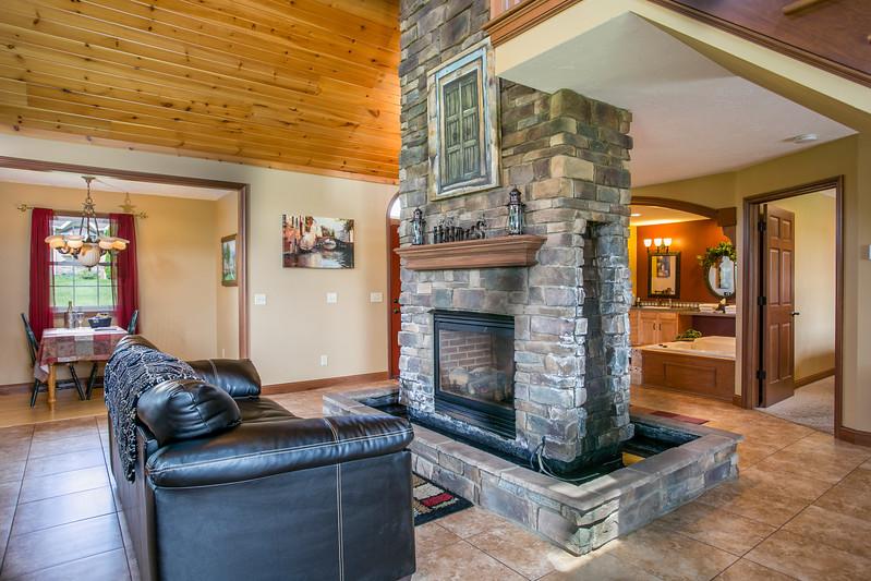 Premier Cottages 086.jpg