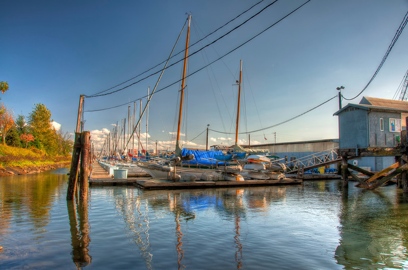 seattle-boat-harbor-2.jpg