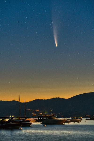 Comet Neowise 2020-2.jpg