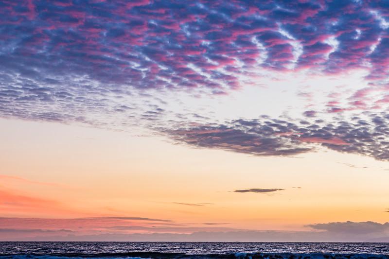 Sunset Sky 00267.jpg