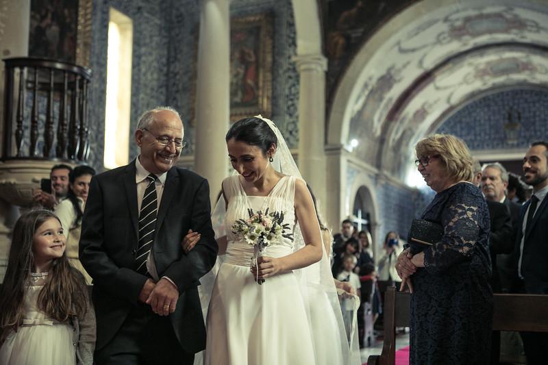 Fernanda e Hugo 02115730.jpg