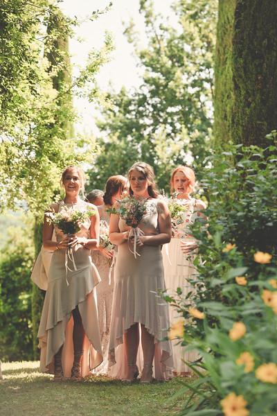 Awardweddings.fr_Amanda & Jack's French Wedding_0190.jpg