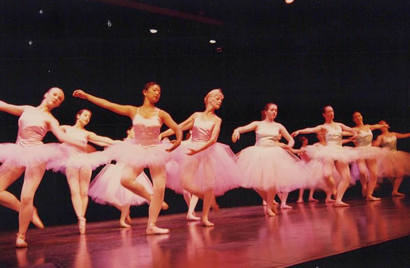 Dance_1336.jpg