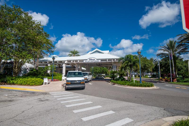 Dinsey Resorts-2-631.jpg