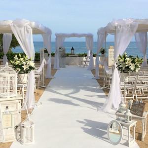 21114 Wedding gallery Gold