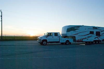 Trucks & RV